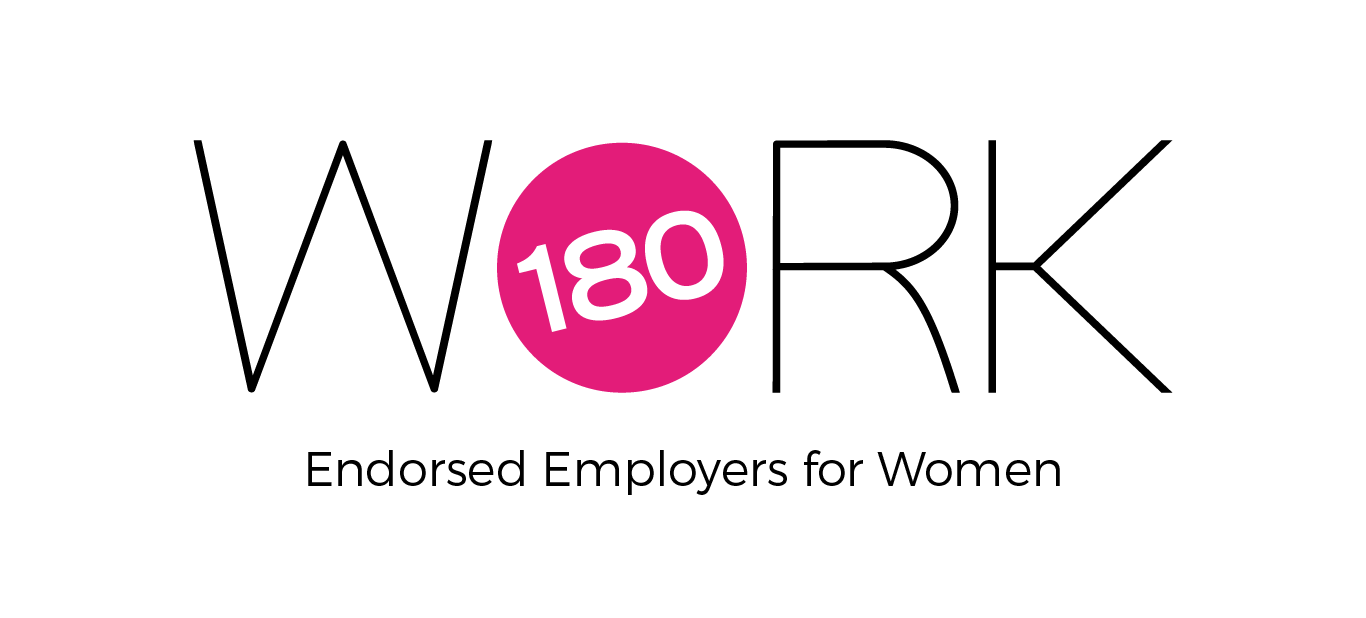 Women in technology jobs board view job opportunities at our partner company work180 careers here malvernweather Gallery